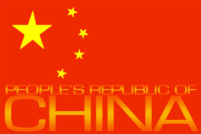 People's Republic of China