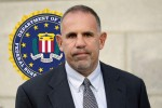 Former FBI counterintelligence special agent sentenced to prison