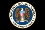 Harold Martin, government contractor for NSA, arrested for taking classified info home