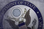 State Department Employee Arrested and Charged With Concealing Extensive Contacts With Foreign Agents