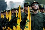 Hizballah Spies Caught Operating in the US